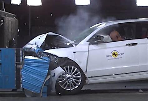norme si鑒e auto sicurezza auto attese nuove norme da commissione europea