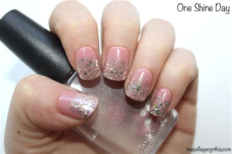 Model Ongles 2016 by Ongles Parfaits Pour L Et No 235 L Maquillage