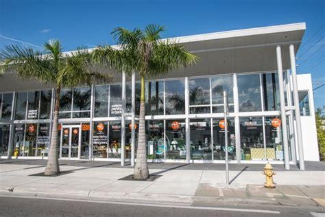 modern furniture store in miami modern furniture store in miami