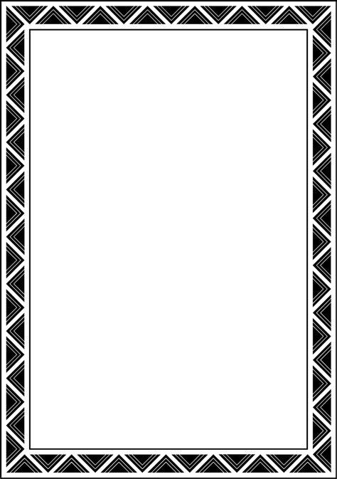 Fancy Bingkai Foto Frame Foto Karakter photo collection free illustration frame border