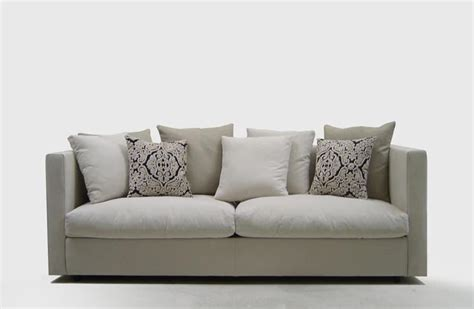 comfortable couch company comfortable sofa for elegant lounges with removable