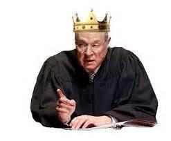 swing justice definition christ s faithful witness liberalism a stupid cruel