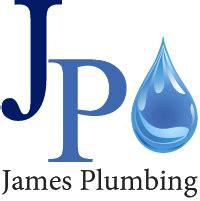 Greeley Plumbing by Your Master Greeley Plumber Contractor Plumbing
