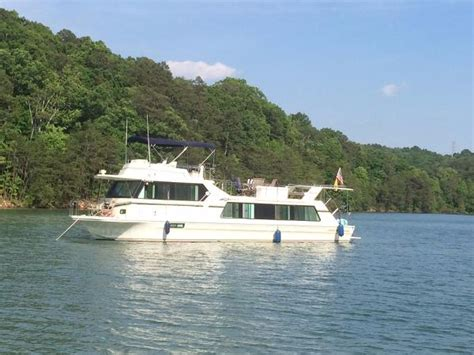 bulletproof boats tennessee harbor master 520 boats for sale