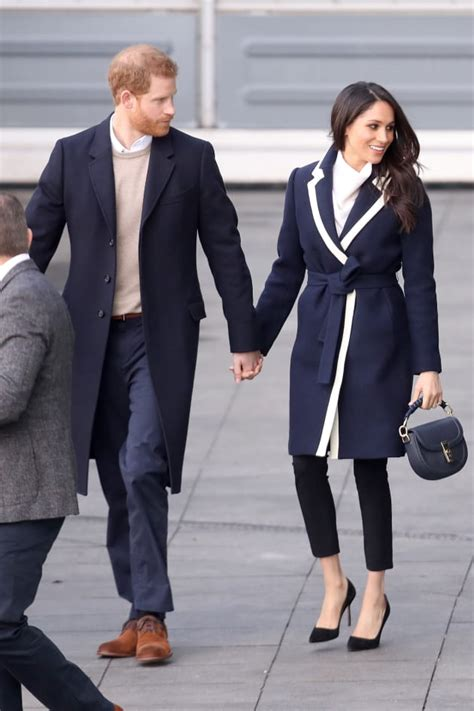 prince harry caught cheating  meghan markle
