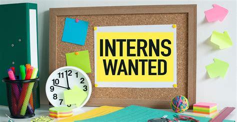 summer intern when to start applying for summer internships chegg play