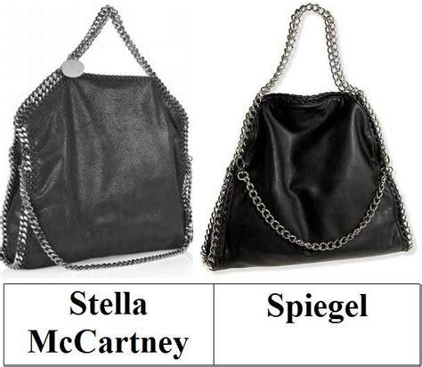 Do Stella Mccartney On A Budget by Cat Sunday Steals Stella Mccartney