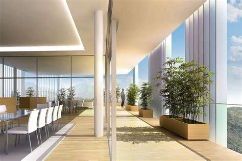 zz design house zz house 02 rodolphe mattar