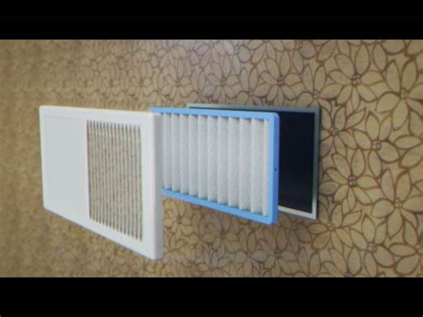 vent cover  filter products