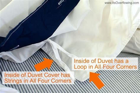 Duvet Covers That Keep You Cool by 42 Best Bed Bedding Beyond Images On