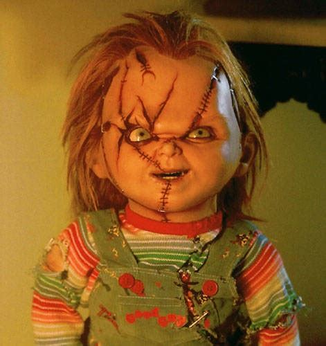 film horor chucky terbaru 10 best horror movies images on pinterest horror films