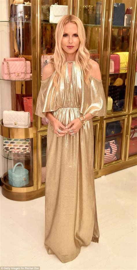 Can Zoe Dress A Real by Zoe Reveals Top Ten Vintage Shopping Tips