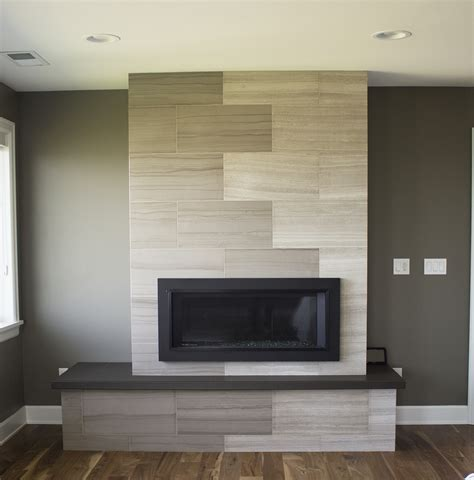 refined contemporary remodel blog pental granite and