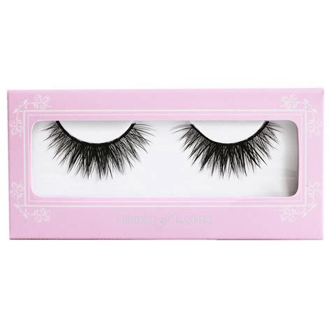 house of lashes house of lashes iconic