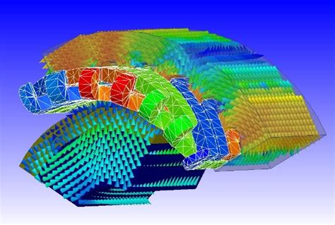 zuken ansys easy approach to pcb design ozen lunch learn ansys low frequency electromagnetics may