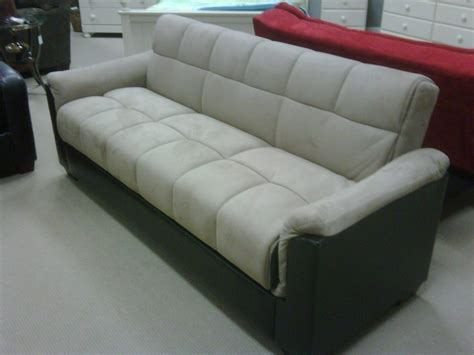 Sleeper Sofa Big Lots Big Lots Sleeper Sofa Lovely Awesome 84 Inch Bargain Furniture 2 Seater Stock Photos Hd
