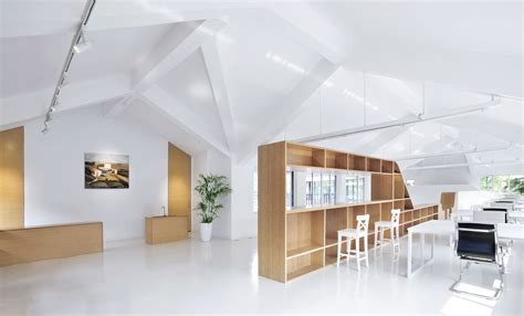 office renovation gallery of office renovation in hangzhou daipu