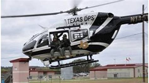 public boat rs near kemah tx texas bans shooting immigrants from helicopters dark