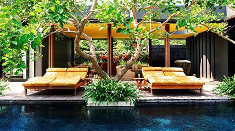 2 bedroom hotel bali w bali seminyak luxury hotel in bali