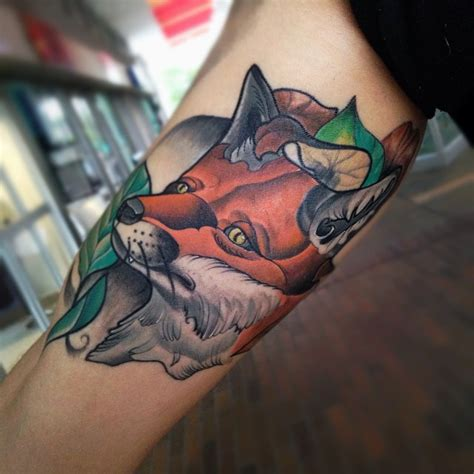 tattoo ideas inner bicep bicep tattoos designs ideas and meaning tattoos for you