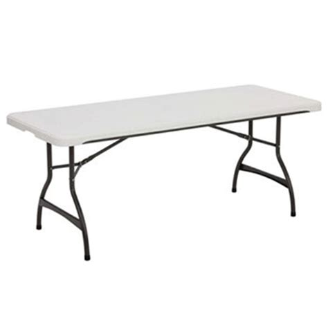 6 foot rectangular table 6 foot rectangular table