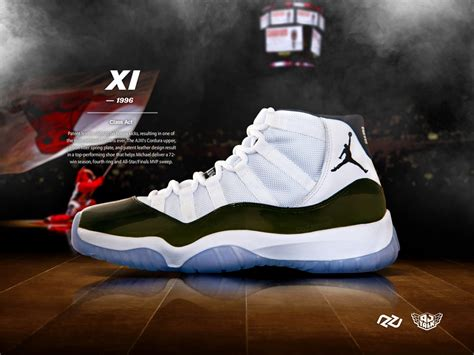 best basketball shoe colorways 11 wallpaper wallpapersafari
