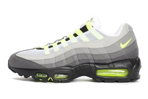 Nike Air Max Bubbleguard Ori air max 95 air national milk producers federation