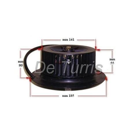 motore cappa cucina motore aspirante per cappa cucina de turris ricambi