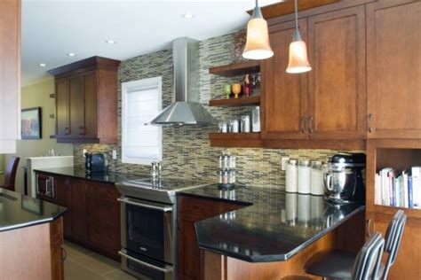 small galley kitchen with peninsula galley kitchen with peninsula copperstone kitchens