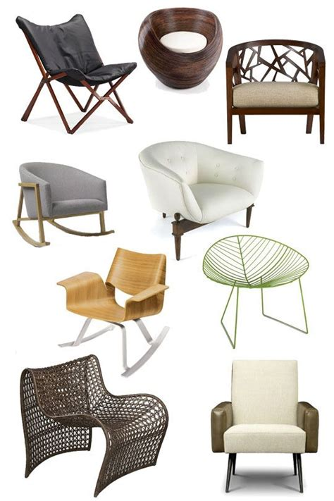 11 best images about furniture facts on pinterest
