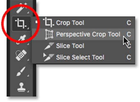 reset lasso tool how to reset the tools and toolbar in photoshop cc
