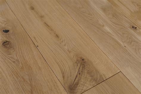Holzdielen Eiche Massiv eichendielen 183 eiche dielen 183 eiche massivholzdielen