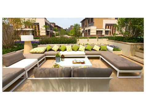 patio things sifas komfy collection