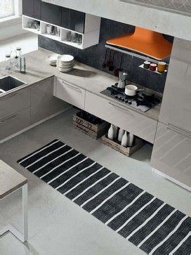 home design center miami evaa home design center miami kitchen design ideas kitchen for small spaces