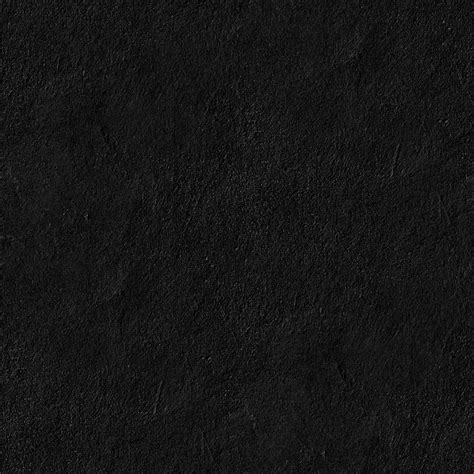 painted wall black all sizes free black painted wall texture 2048px tiling seamless flickr photo