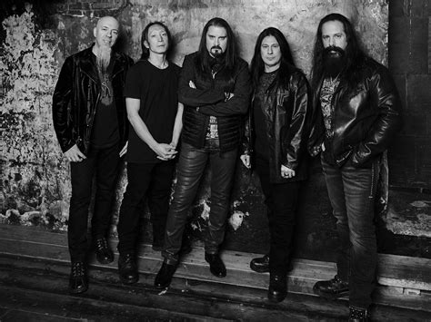 Dreamtheater Band theater s rudess on images and