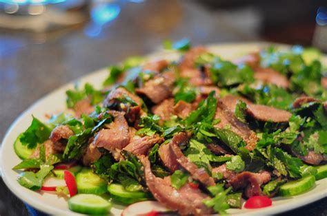 cuisine tha andaise cuisine tha 239 landaises recette de cuisine thailandaise