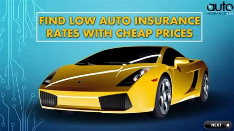 Low Rate Auto Insurance by Maxresdefault Jpg