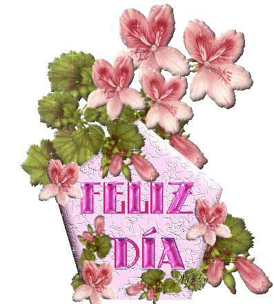 imagenes de feliz dia con flores banco de imagenes y fotos gratis feliz dia frases parte 2