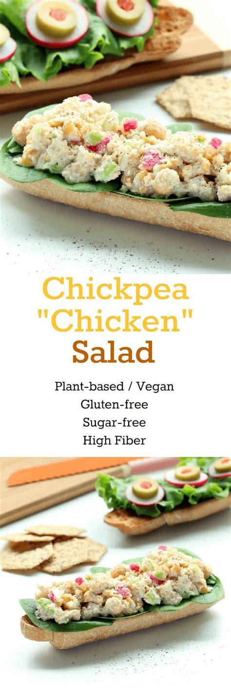 21 Day Sugar Detox Chicken Salad by Best 25 Reset Diet Ideas On Reset
