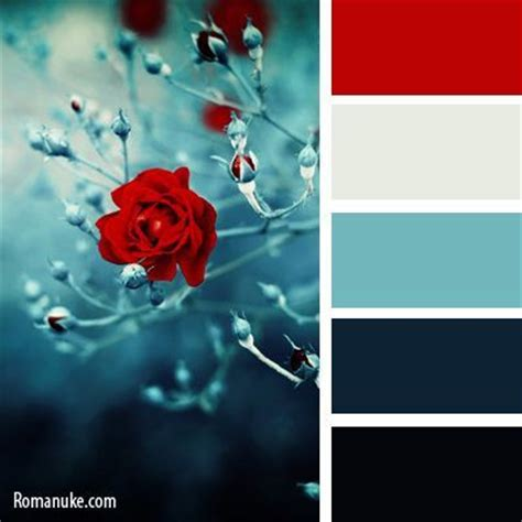 blue and red color combination 25 best ideas about red color schemes on pinterest red