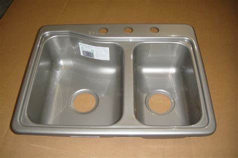 rv sinks on sale now at surplus online molded plastic sinks for rv sink befon for