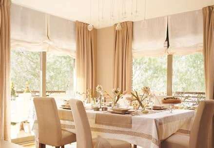 persianas bogota precios cortinas y persianas bogot 193 colombia somos fabricantes
