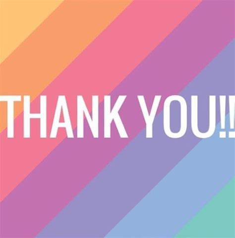 thank you for shopping with us template lularoe thank you graphic lularoe templates images
