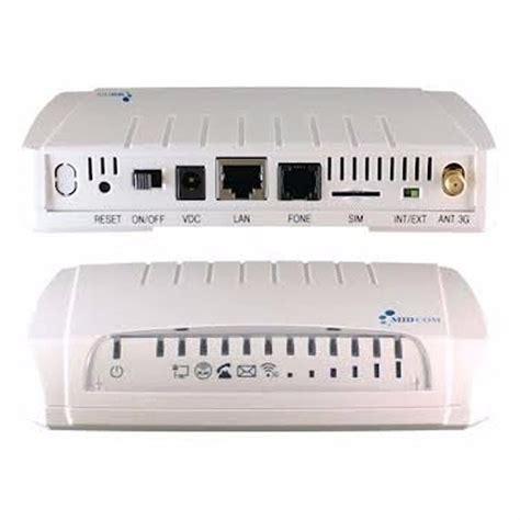 Modem Wifi Gsm 3g modem roteador gsm 3g midcom fwt md910 wifi antena externa r 218 00 em mercado livre