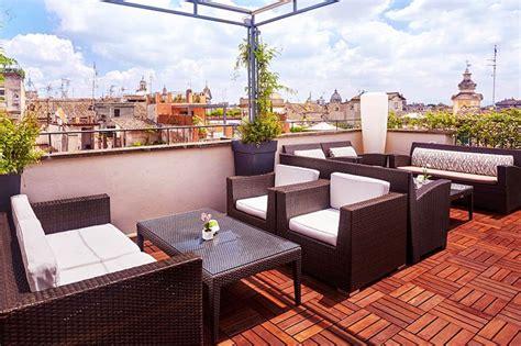 I Sofa by I Sofa Bar Restaurant Roof Terrace Rome