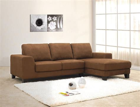 design sectional sofa living room amazing living room with upholstered sofa