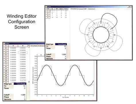 ac induction motor design software ac induction motor design software 28 images industrial wiring diagrams get wiring diagram