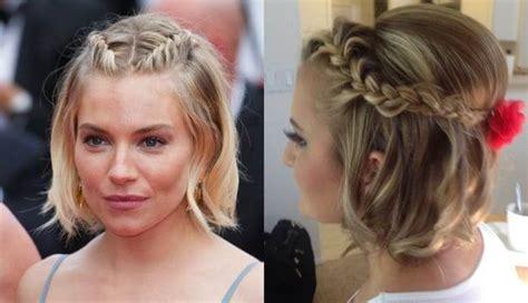 peinados para el pelo corto 60 peinados para cabello corto en tendencia para este a 241 o