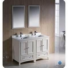 oxford traditional double sink bathroom vanity fresca oxford  traditional double sink bathroom vanity antique